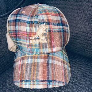 Kangol Ball Cap